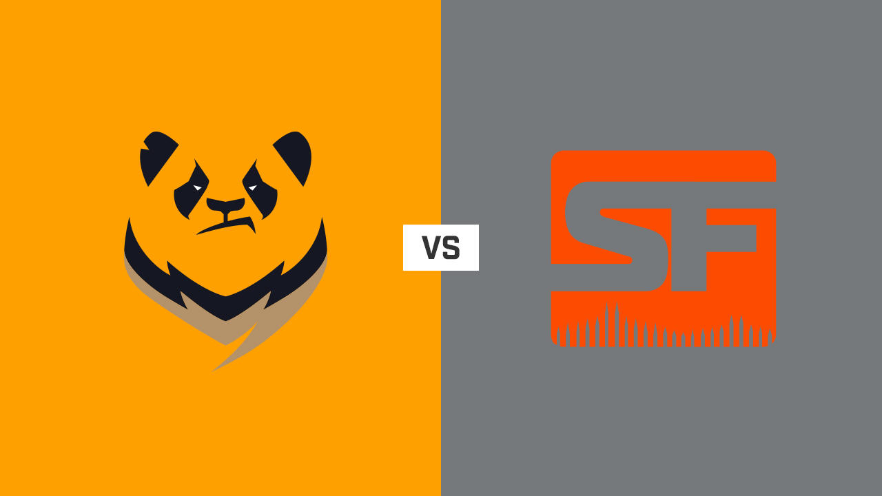 Full Match | Chengdu Hunters vs. San Francisco Shock