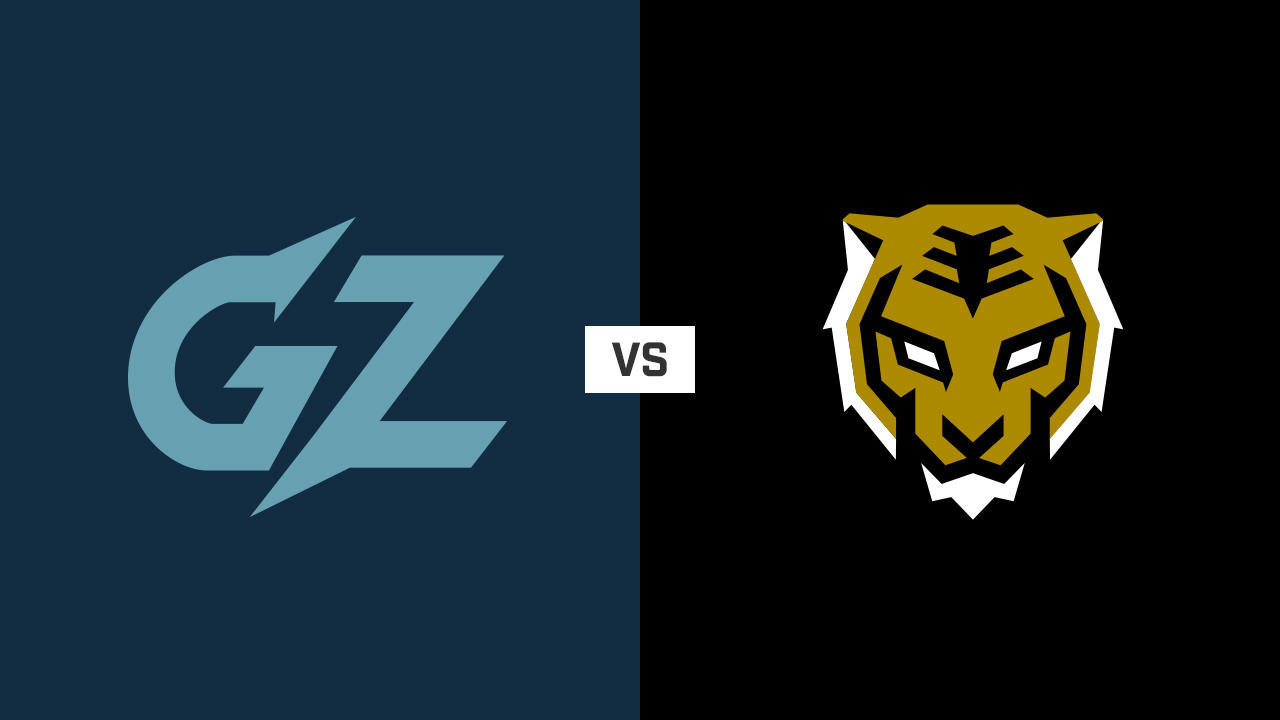 Encuentro completo | Guangzhou Charge vs. Seoul Dynasty