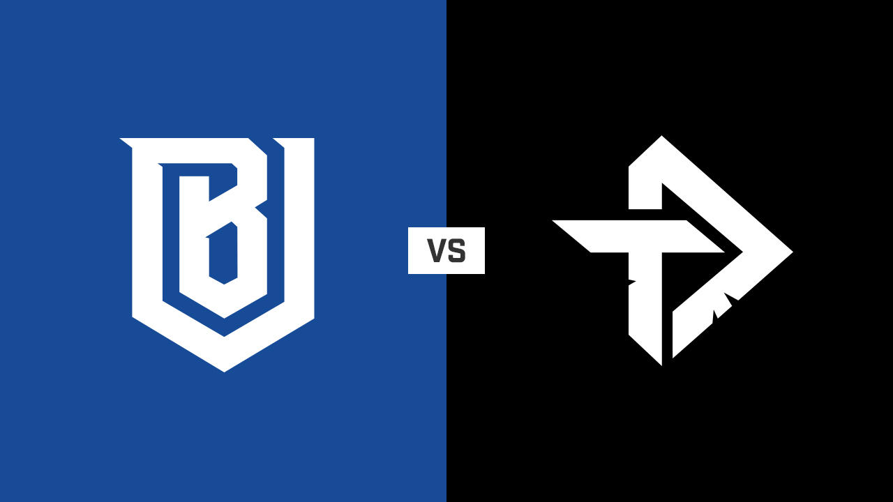 Full Match | Boston Uprising vs. Toronto Defiant