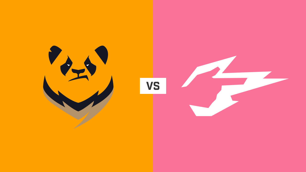 Full Match | Chengdu Hunters vs. Hangzhou Spark