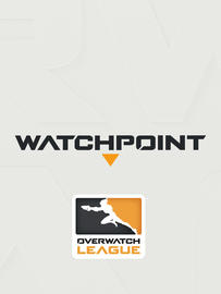 Watchpoint