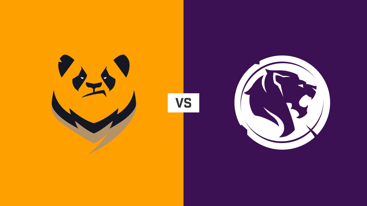 Full Match | Chengdu Hunters vs. Los Angeles Gladiators