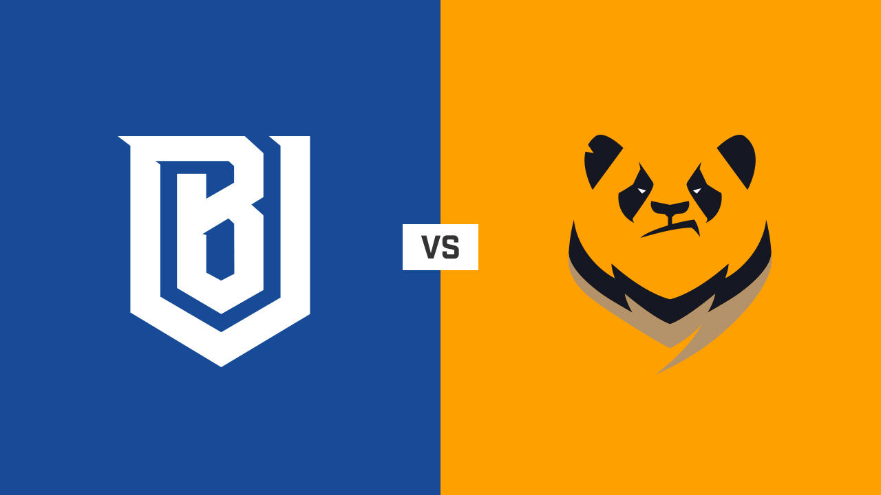 Full Match | Boston Uprising vs. Chengdu Hunters