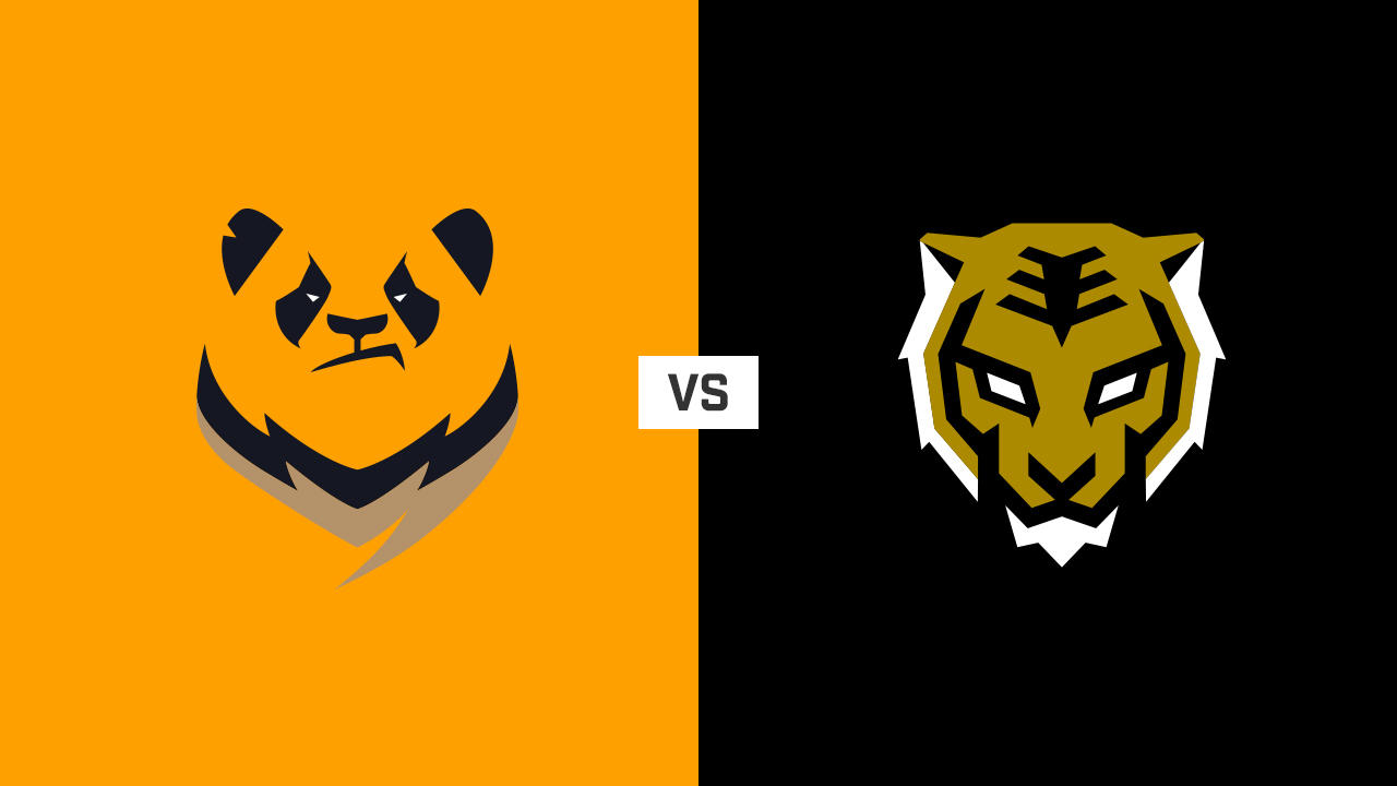 Full Match | Chengdu Hunters vs. Seoul Dynasty