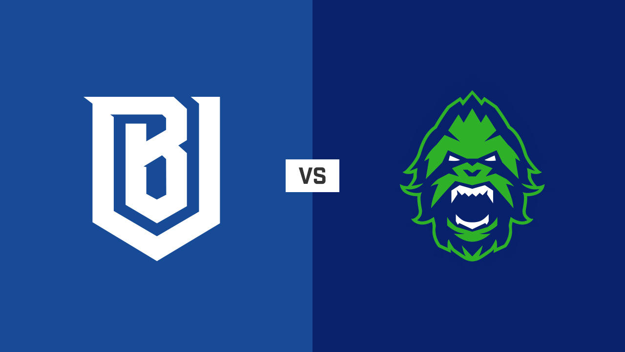 Full Match | Boston Uprising vs. Vancouver Titans