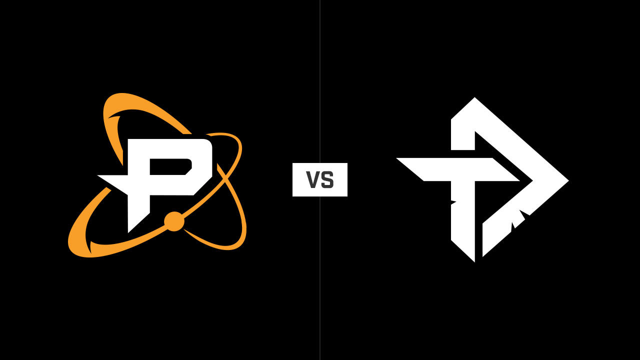 Full Match | Philadelphia Fusion vs. Toronto Defiant