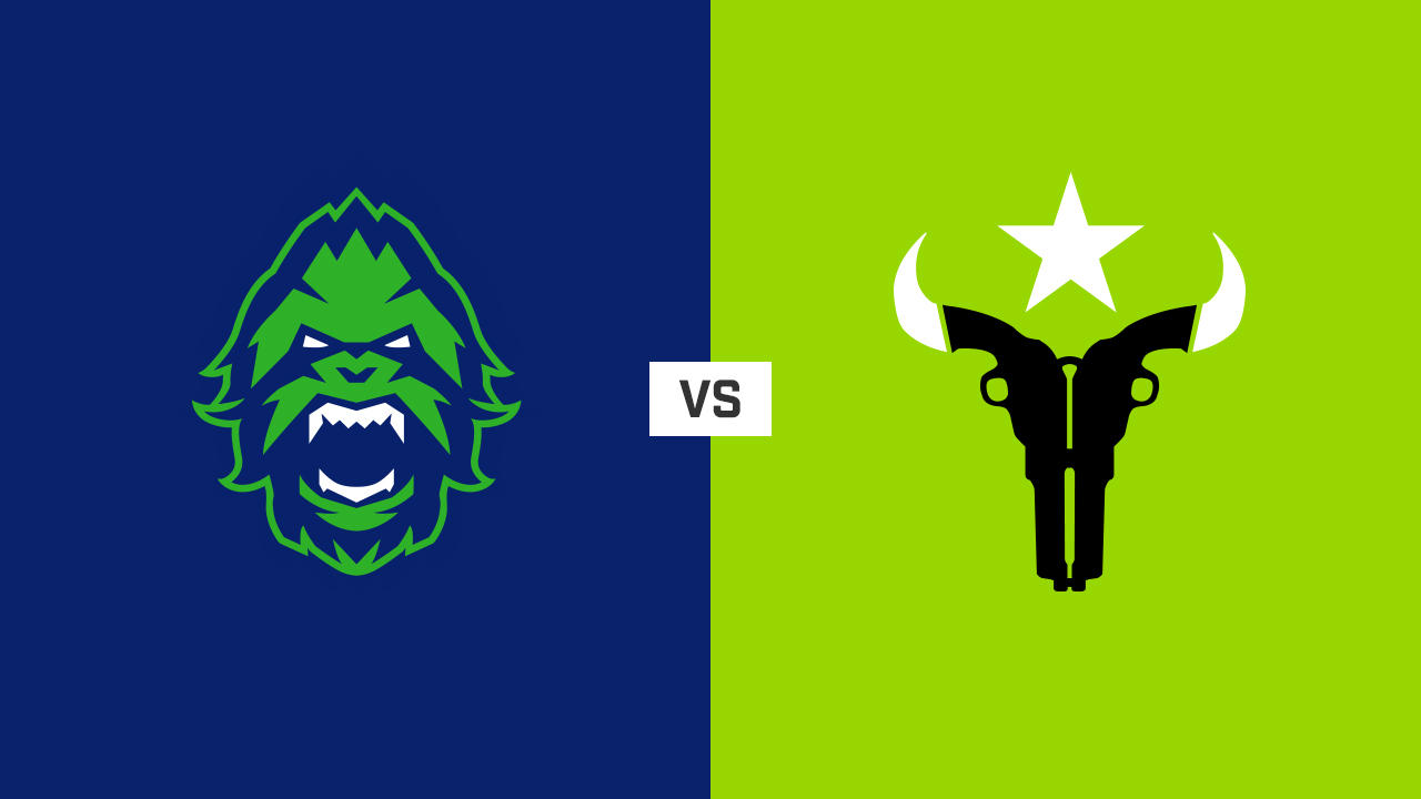 Komplettes Match | Vancouver Titans  vs. Houston Outlaws