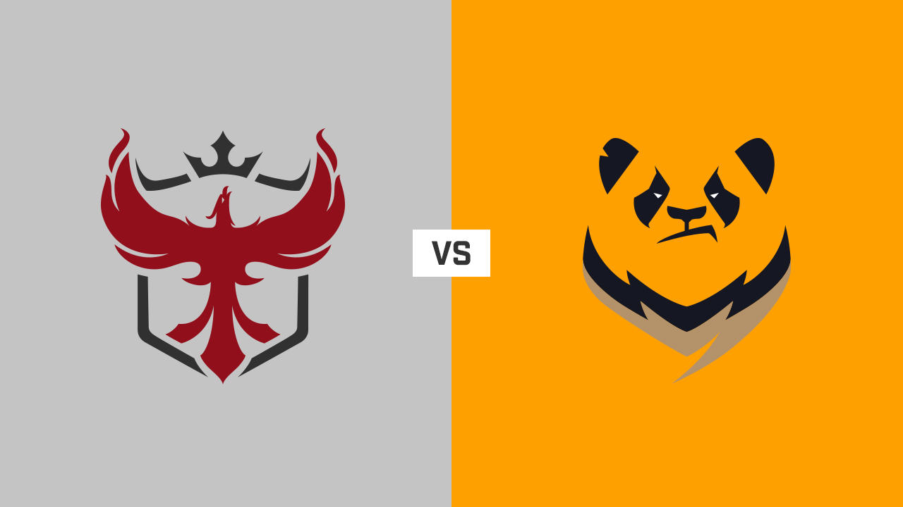 Full Match | Atlanta Reign vs. Chengdu Hunters