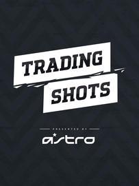 Mlg Shows Trading Shots
