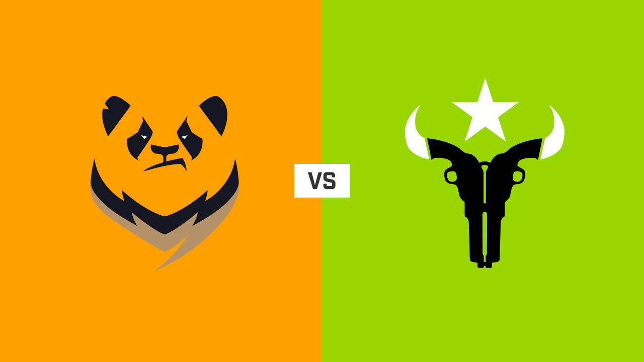 Full Match | Chengdu Hunters vs. Houston Outlaws