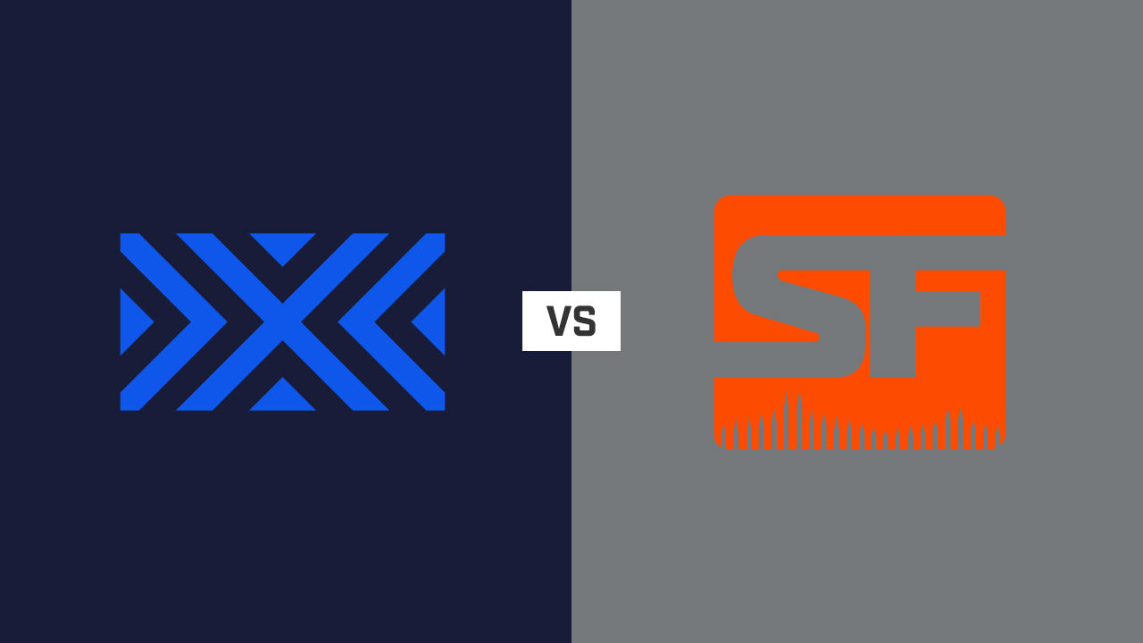 完整賽事 | New York Excelsior vs. San Francisco Shock
