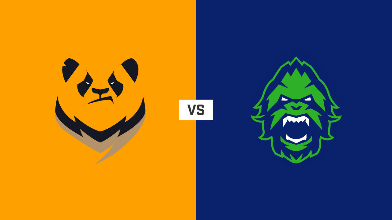 Full Match | Chengdu Hunters vs. Vancouver Titans