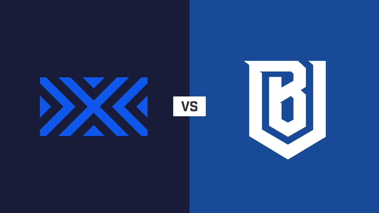 Full Match | New York Excelsior vs. Boston Uprising