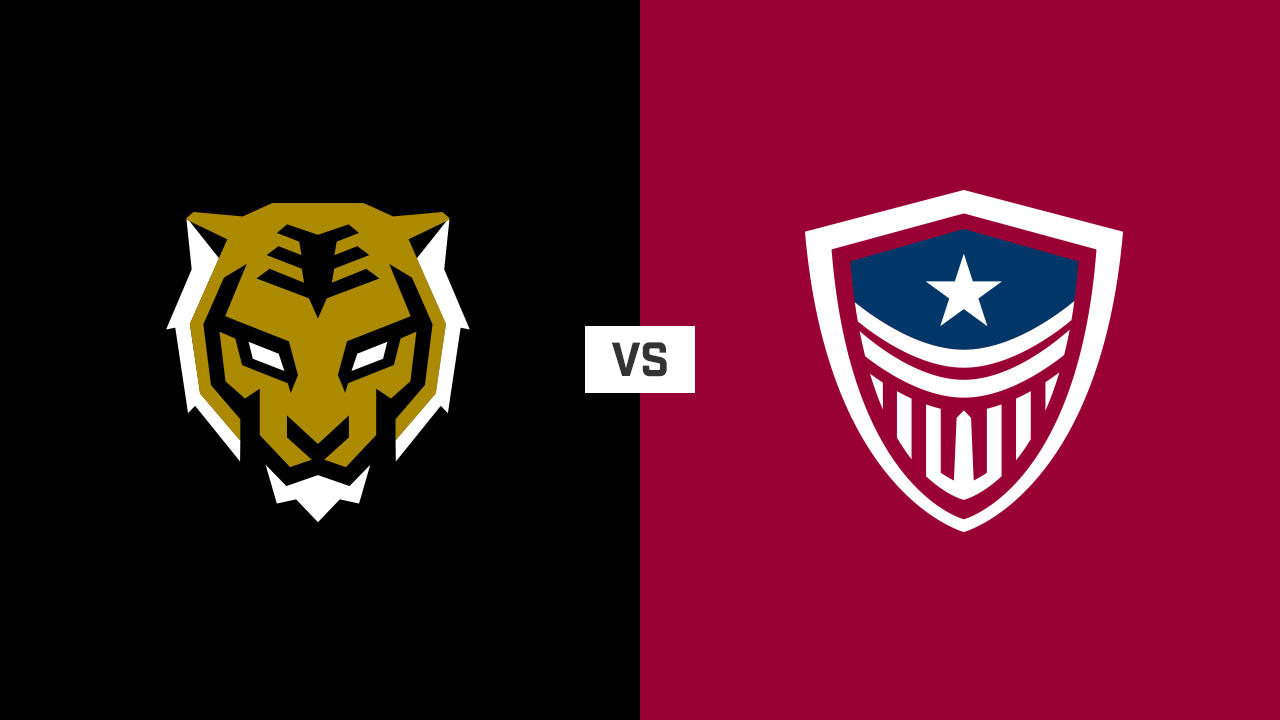 Komplettes Match | Seoul Dynasty vs. Washington Justice