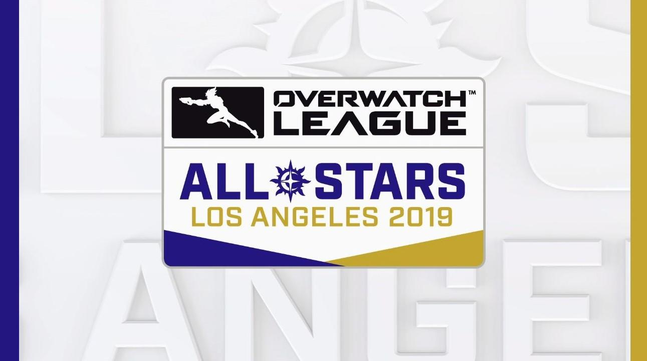 Das offizielle All-Star Game