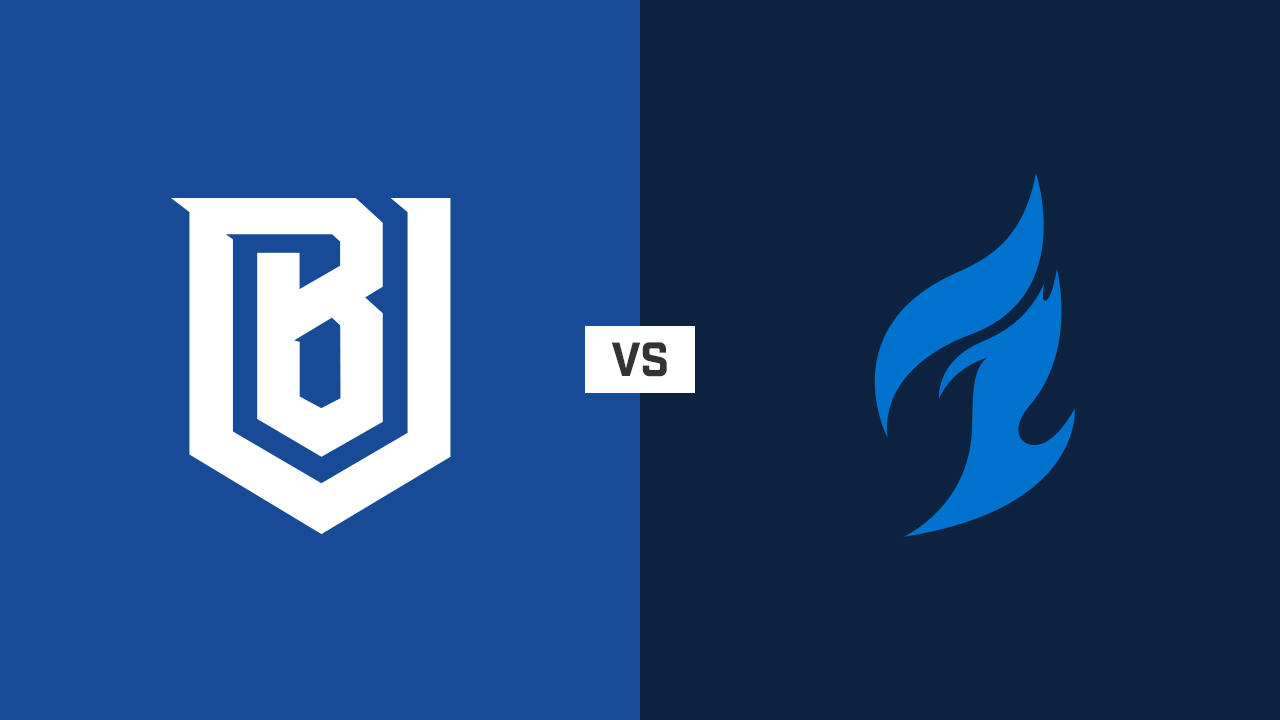 完整賽事 | Boston Uprising vs. Dallas Fuel