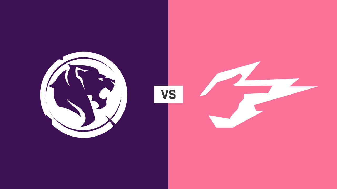 Full Match | Los Angeles Gladiators vs. Hangzhou Spark