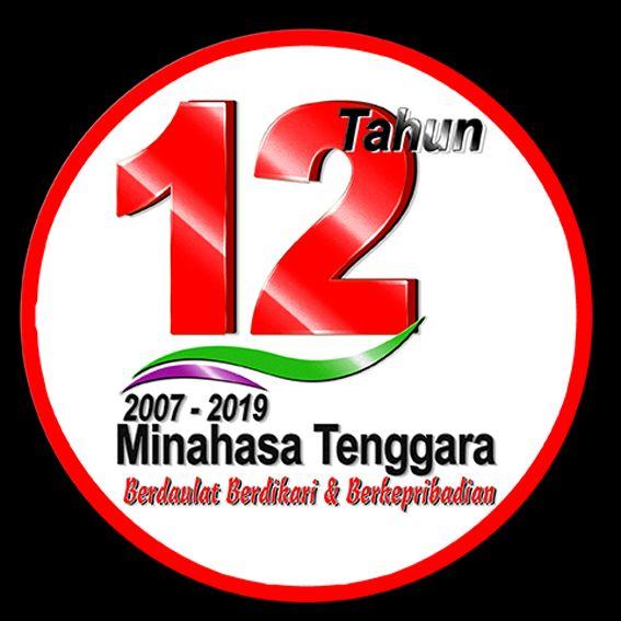 Genap 12 Tahun Kabupaten Mitra Menuju Era Informasi Dan Teknologi Digital Manado Line