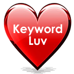 Keyword Luv