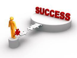 Successful MLM