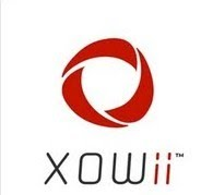 XOWii Reviews