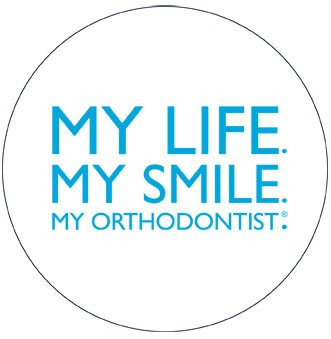 Why should you get orthodontic treatment?