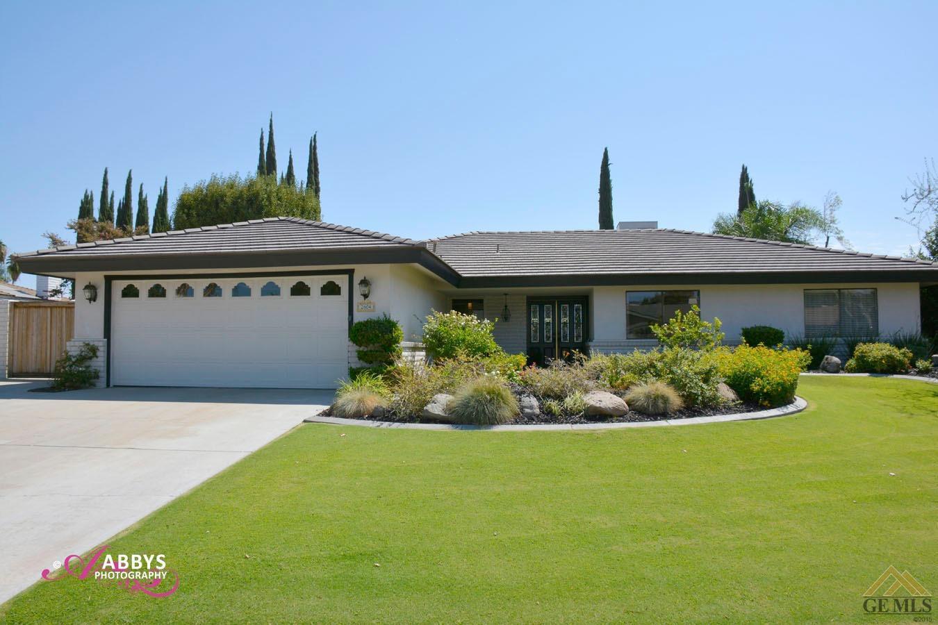 2604 Hempstead Lane , BAKERSFIELD, 93309, CA