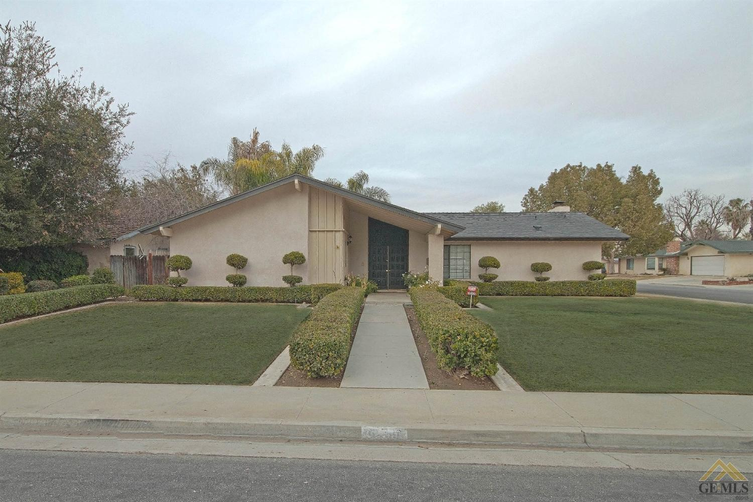 6400 Friant Drive , BAKERSFIELD, 93309, CA