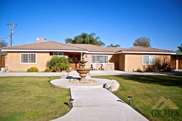 2700 Lone Oak Drive , BAKERSFIELD, 93312, CA