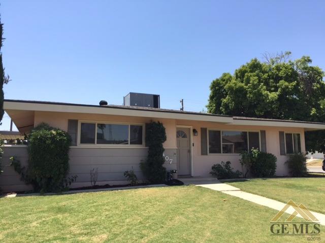 4407 Kevin Drive , BAKERSFIELD, 93308, CA