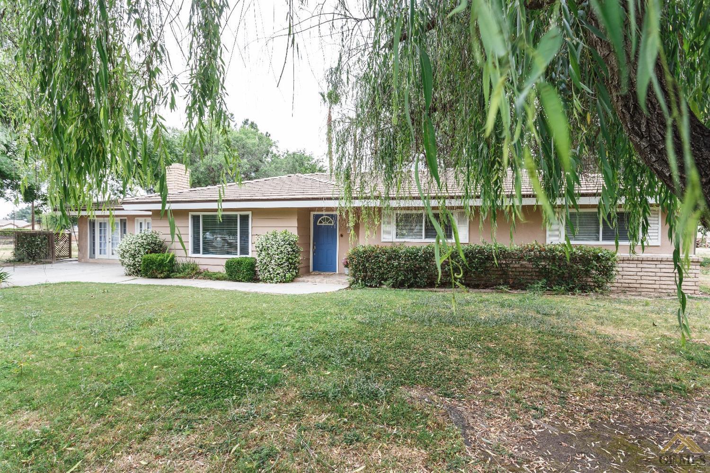 16248 Brimhall Road , BAKERSFIELD, 93314, CA