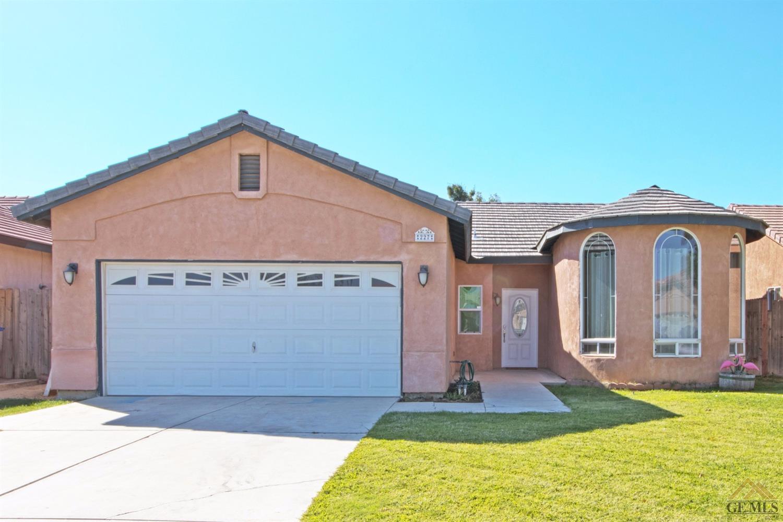 227 Sunny Meadow Drive , BAKERSFIELD, 93308, CA