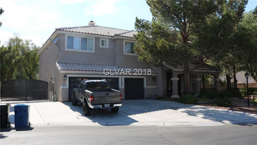 4831   HAYRIDE Street, LAS VEGAS, 89149, NV