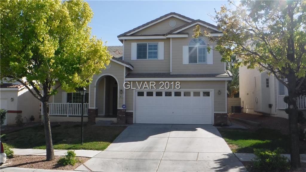 7911   EVENING SHADOWS Avenue, LAS VEGAS, 89131, NV