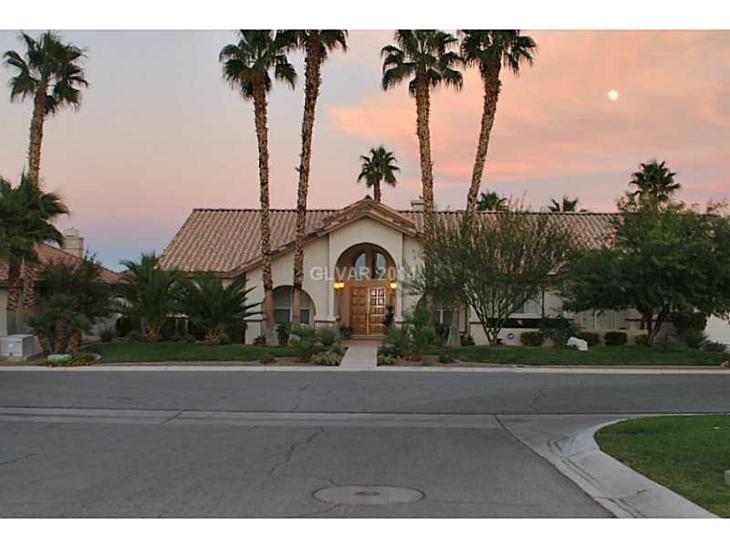 2240  COUNTRY COTTAGE CT, LAS VEGAS, 89117, NV
