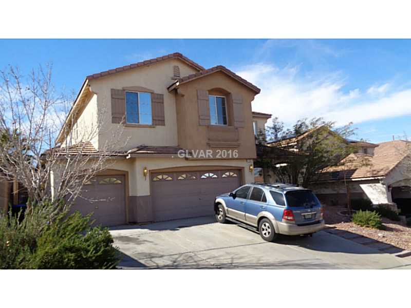 173 TIMELESS VIEW CT, HENDERSON, 89012, NV