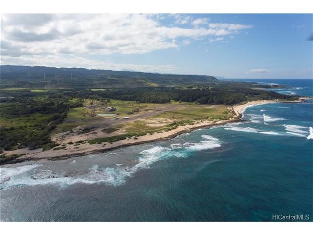 56-1089   Kamehameha Highway