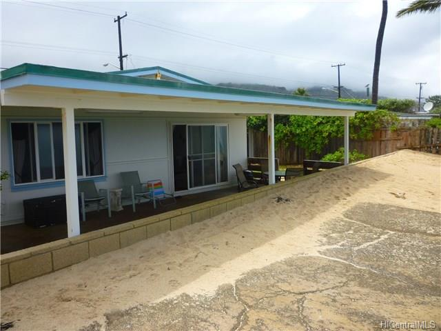 68-695 Farrington Highway, WAIALUA, 96791, HI