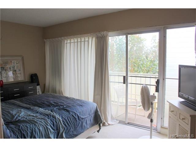 1620 Keeaumoku Street #402, HONOLULU, 96822, HI