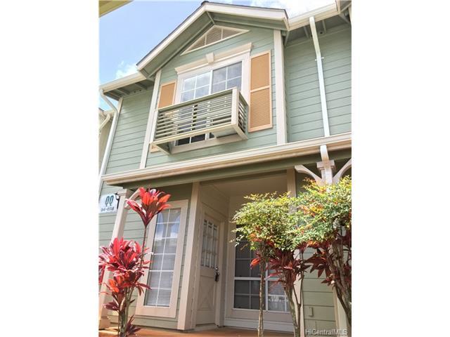 94-698   Lumiauau Street, WAIPAHU, 96797, HI