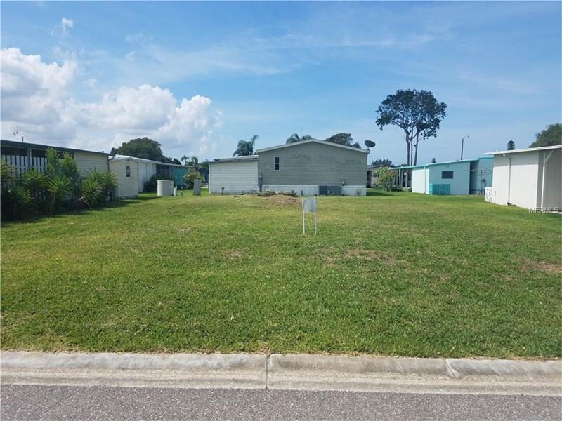 208  50TH AVENUE TERRACE, BRADENTON, 34203, FL