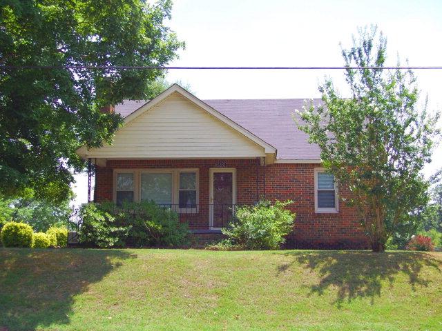 Huntsville Rd, FLORENCE, AL 35630