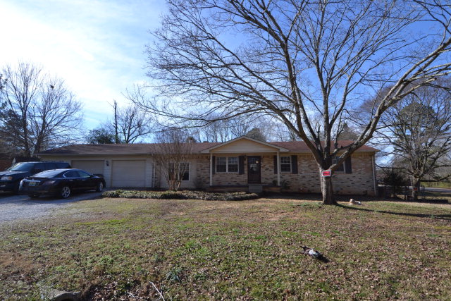 185  Crockett Cr, FLORENCE, 35633, AL