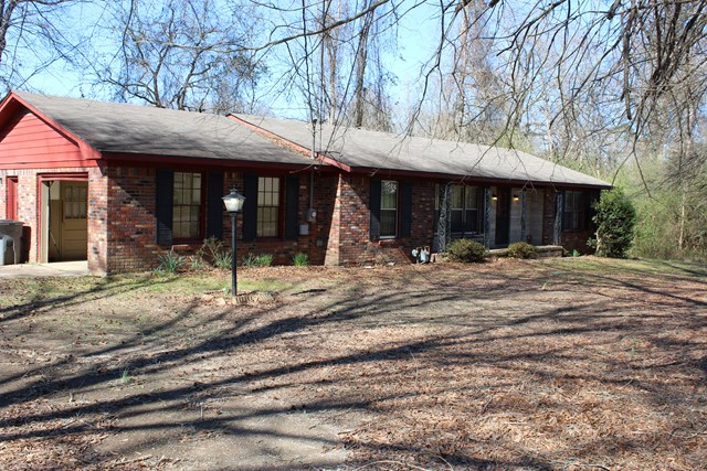 341  Bridge Rd, KILLEN, 35645, AL