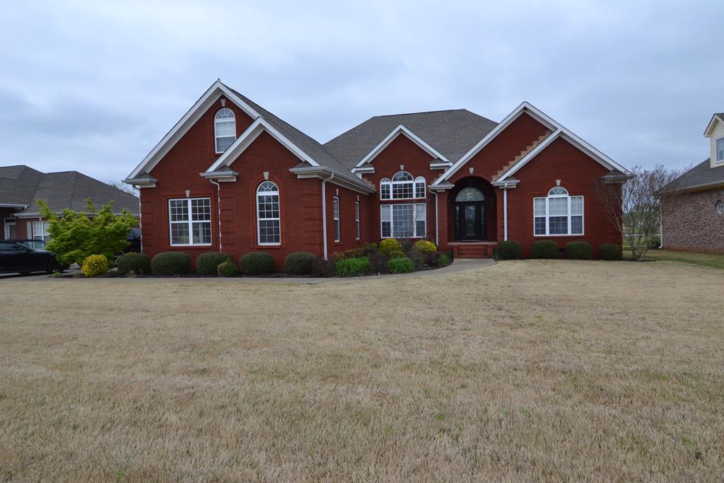 234  Plantation Springs Dr, FLORENCE, 35630, AL