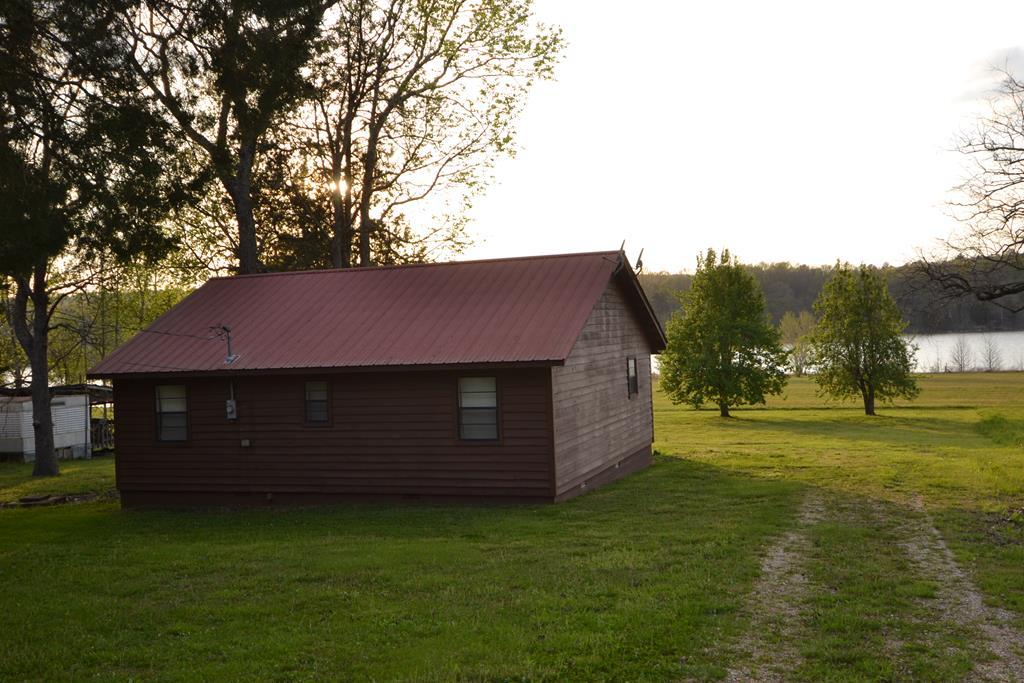 2713 Lost Creek Rd, RUSSELLVILLE, 35653, AL