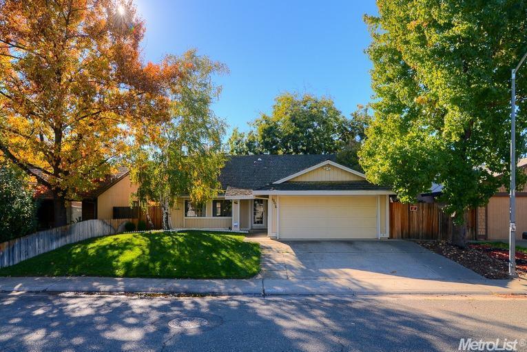 Cordova Glen Ct, SACRAMENTO, CA 95827