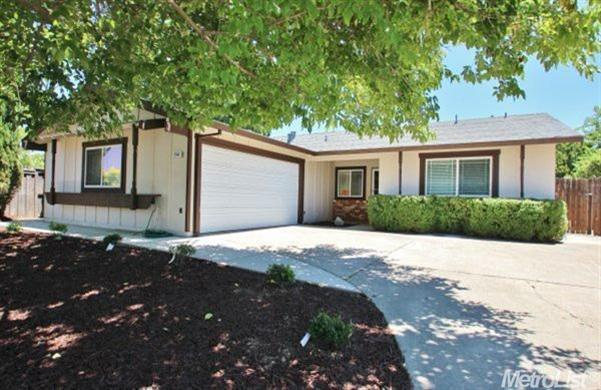 7322 Rutherford Way, NORTH HIGHLANDS, CA 95660