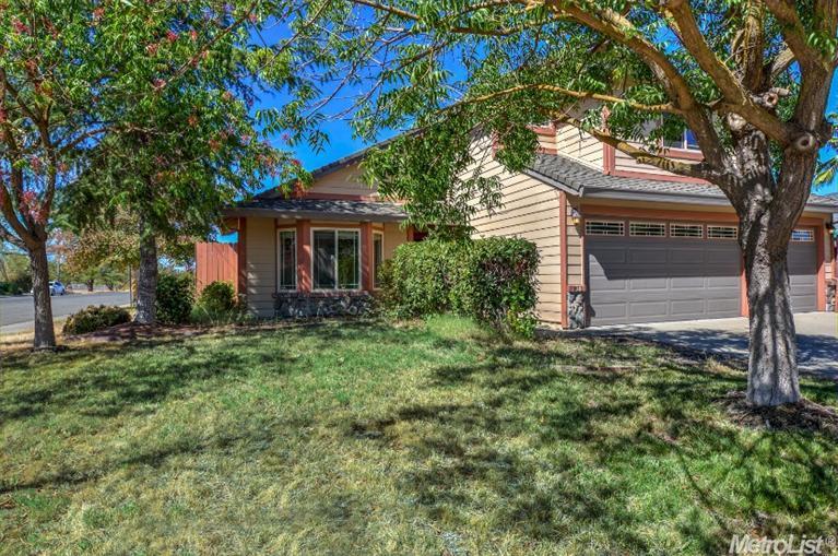 Gene Avenue, SACRAMENTO, CA 95838