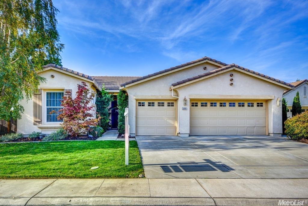 5001 Gold Autumn Way, ELK GROVE, 95757, CA